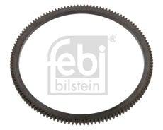 Couronne dentée, volant moteur FEBI BILSTEIN 01452