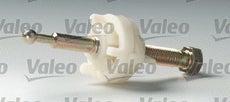 Fixation de phare VALEO 069580