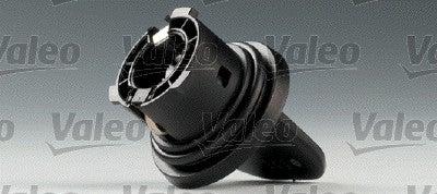 Douille de lampe, projecteur principal VALEO 087937