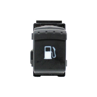 Interrupteur, ouverture du cache réservoir MEAT & DORIA 206035
