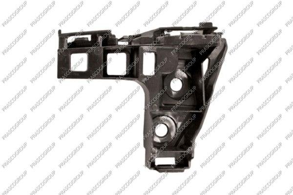 Support, feu arrière PRASCO VG4001054