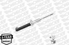 Amortisseur (à l'unité) MONROE 376059SP