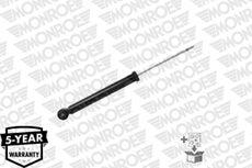 Amortisseur (à l'unité) MONROE 376061SP