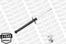 Amortisseur (à l'unité) MONROE 376066SP