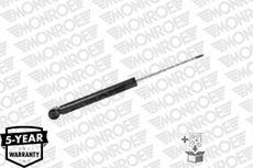 Amortisseur (à l'unité) MONROE 376090SP
