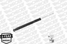 Amortisseur (à l'unité) MONROE 376233SP