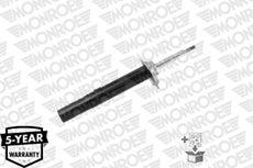 Amortisseur (à l'unité) MONROE 742027SP