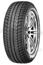 Pneu voiture BF Goodrich G-GRIP 215 50 R 17 95 W Ref: 3528706775666