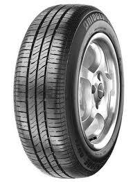 Pneu voiture Bridgestone B371 165 60 R 14 75 T Ref: 3286340364812