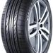 Pneu 4x4 Bridgestone D-SPORT 275 45 R 19 108 Y Ref: 3286347937811