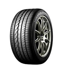 Pneu voiture Bridgestone ER300 225 50 R 16 92 V Ref: 3286340484619