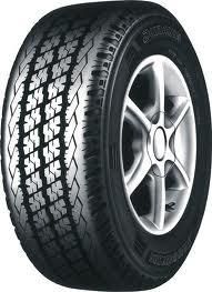 Pneu camionnette Bridgestone R630 185  R 15 103 R Ref: 3286347935114