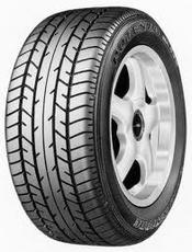 Pneu voiture Bridgestone RE030 165 55 R 15 75 V Ref: 3286340148412
