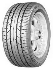 Pneu voiture Bridgestone RE040 255 45 R 18 103 Y Ref: 3286347695018