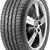 Pneu voiture Bridgestone RE050 225 35 R 19 84 Y Ref: 3286347860911