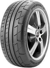Pneu voiture Bridgestone RE070 285 35 R 20 100 Y Ref: 3286340230117