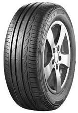 Pneu voiture Bridgestone T001 225 45 R 17 91 W Ref: 3286340479110