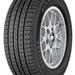 Pneu 4x4 Continental CONTI4X4CONTACT 235 50 R 19 99 V Ref: 4019238425871