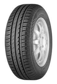 Pneu voiture Continental CONTIECOCONTACT 3 185 65 R 15 88 H Ref: 4019238312966