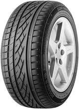 Pneu voiture Continental CONTIPREMIUMCONTACT 195 55 R 16 87 V Ref: 4019238264487