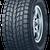 Pneu 4x4 Dunlop GRANDTREK SJ6 225 70 R 15 100 Q Ref: 4038526269140