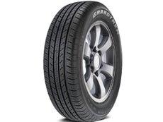 Pneu 4x4 Dunlop GRANDTREK ST30 225 60 R 18 100 H Ref: 4038526290304