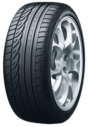 Pneu voiture Dunlop SP SPORT 01 225 45 R 18 95 W Ref: 4038526299604