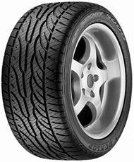 Pneu voiture Dunlop SP SPORT 5000 275 55 R 17 109 V Ref: 4038526206244