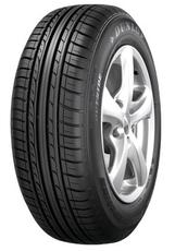 Pneu voiture Dunlop SP SPORT FASTRESPONSE 185 55 R 16 87 H Ref: 4038526318398