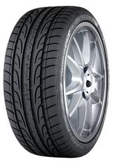 Pneu voiture Dunlop SP SPORT MAXX 295 40 R 20 110 Y Ref: 4038526321831