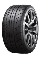 Pneu voiture Dunlop SP SPORT MAXX GT 265 30 R 20 94 Y Ref: 4038526307446