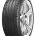 Pneu voiture Dunlop SP SPORT MAXX RT 235 45 R 18 98 Y Ref: 3188649815807