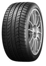 Pneu voiture Dunlop SP SPORT MAXX TT 195 55 R 16 87 V Ref: 3188649811380