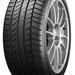 Pneu voiture Dunlop SP SPORT MAXX TT 225 60 R 17 99 V Ref: 3188649809967
