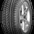 Pneu voiture Dunlop SP Winter Response 165 65 14 79T