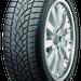 Pneu voiture Dunlop SP WINTER SPORT 3D 215 55 R 17 98 H Ref: 4038526321893