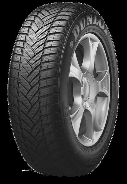 Pneu voiture Dunlop SP WINTER SPORT M3 205 55 R 16 91 H Ref: 4038526269928