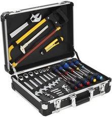 EXPERT - Composition maintenance industrielle 96 outils - E220102