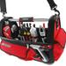 FACOM - Caisse à outils textile Probag - BST20PB