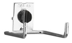 FACOM - Crochet pour marteaux - CKS46A