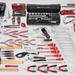 FACOM - Sélection de 184 outils mécanique - CM140A