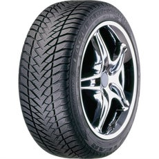 Pneu voiture Good Year EAGLE ULTRA GRIP GW3 245 50 R 17 99 H Ref: 5452000772572