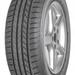 Pneu voiture Good Year EFFICIENTGRIP 215 40 R 17 87 V Ref: 5452000391162