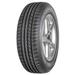 Pneu 4x4 Good Year EFFICIENTGRIP SUV 255 60 R 18 112 V Ref: 5452000377432