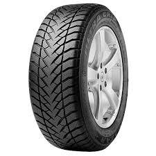 Pneu 4x4 Good Year ULTRAGRIP + SUV 215 70 R 16 100 T Ref: 5452000647269