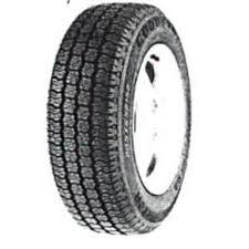 Pneu camionnette Good Year CARGO VECTOR 235 65 R 16 115 R Ref: 5452000787187