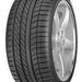 Pneu voiture Good Year EAGLE F1 ASYMMETRIC 265 35 R 19 94 Y Ref: 5452000859860