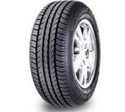 Pneu voiture Good Year EAGLE NCT5 225 50 R 17 94 Y Ref: 5452000772503