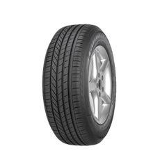 Pneu voiture Good Year EXCELLENCE 245 40 R 17 91 W Ref: 5452000798015