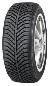 Pneu voiture Good Year VECTOR 4 SEASONS 175 65 R 13 80 T Ref: 5452000872333